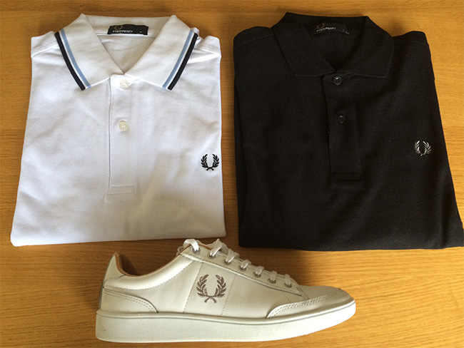 polosfredperry
