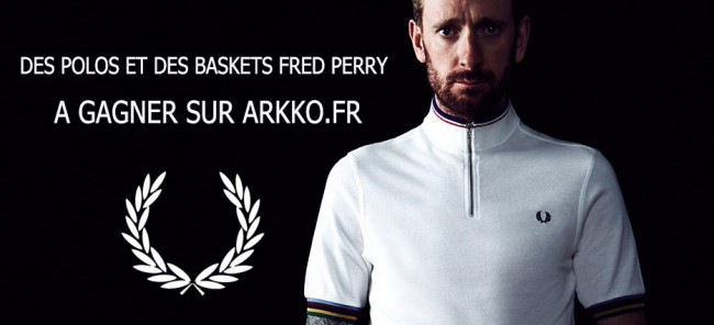 pubfredperry