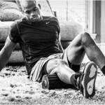 Récuperation musculaire Vyper