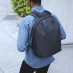 Sac design Aer fit pack