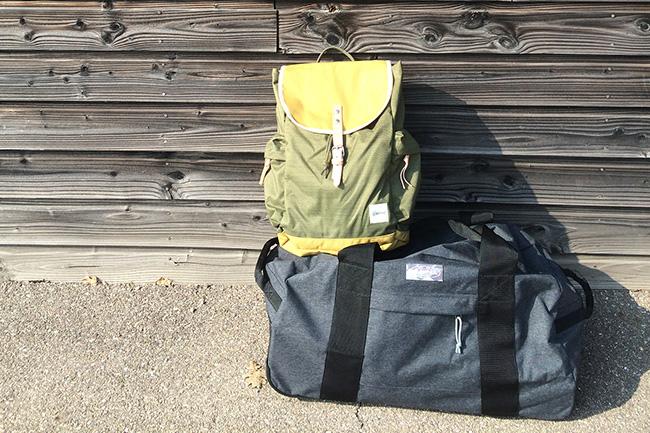 Sac à dos et bagages Eastpak