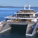 yacht manifesto