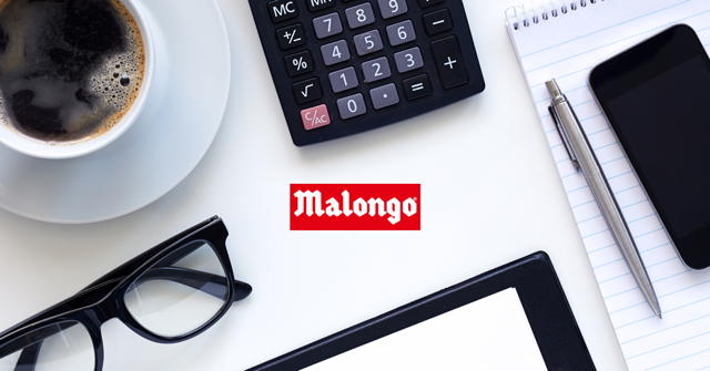 Concours Malongo
