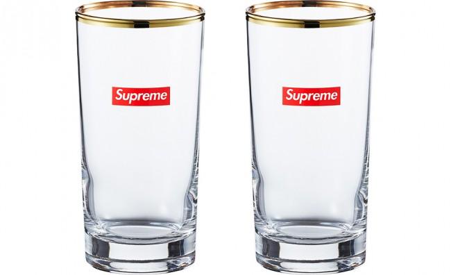 Verre supreme