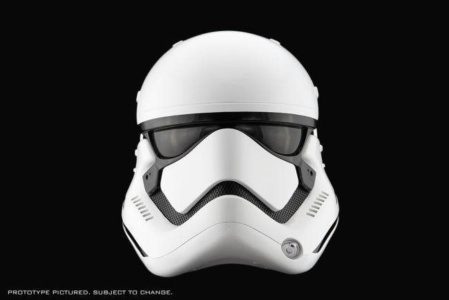 Casque-Stormtrooper