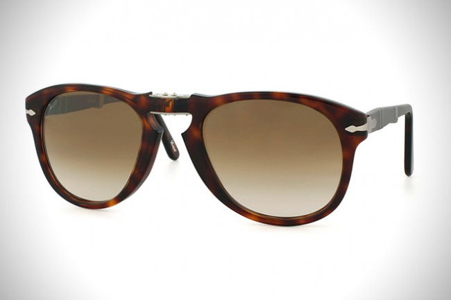 Lunettes Persol Folding