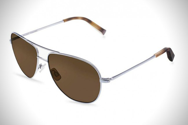 Lunettes Warby Parker Halford