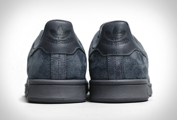 Adidas stan smith beton 4
