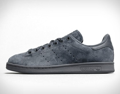 Adidas stan smith beton
