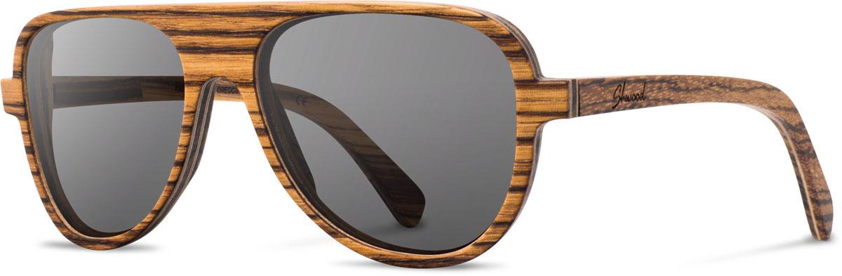 lunettes soleil ecologique