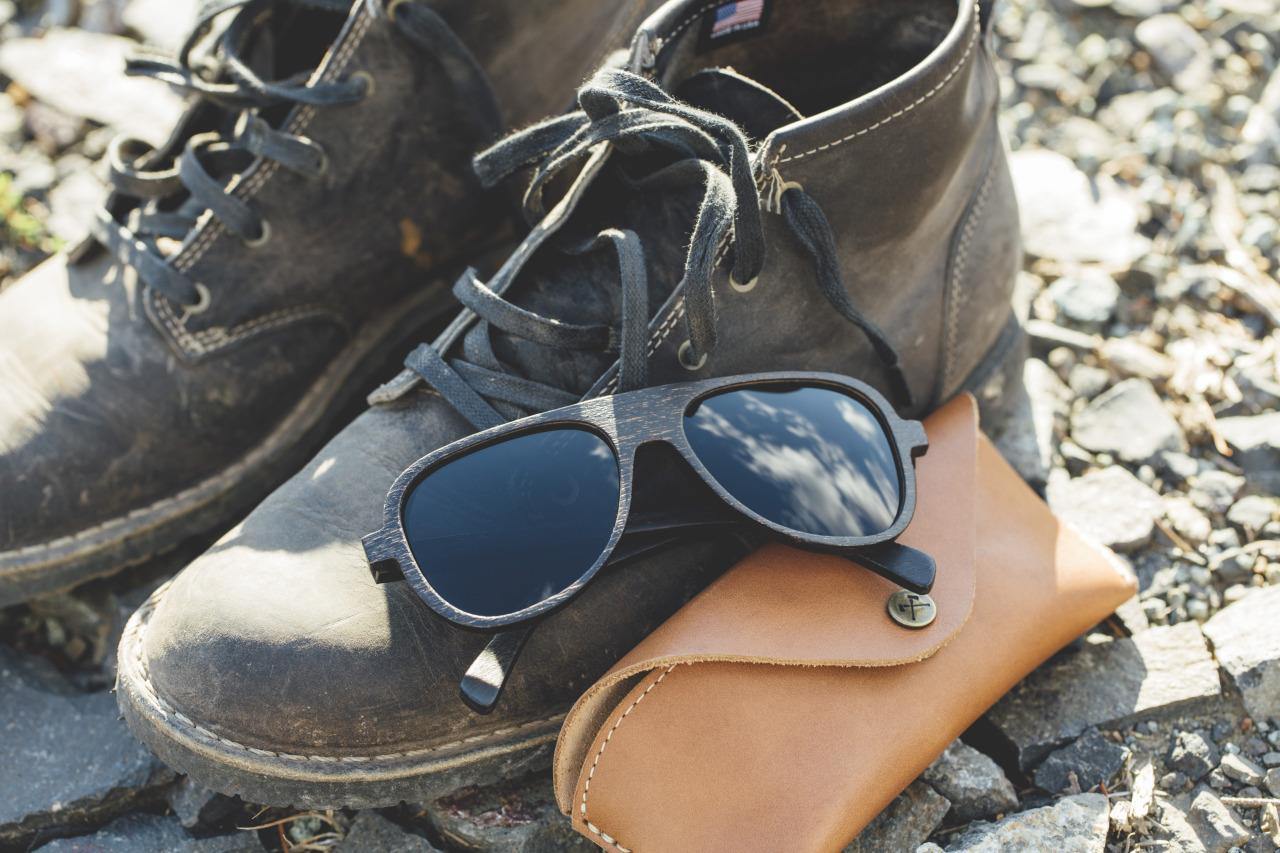 lunettes soleil shwood medford