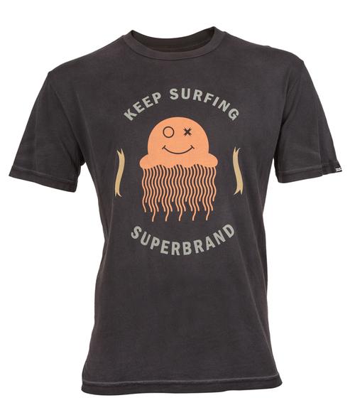 tshirt superbrand