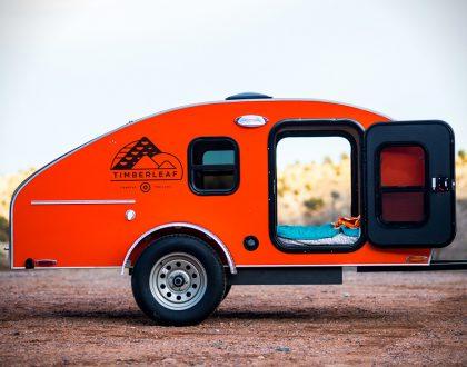 Timberleaf-Camping-Trailer
