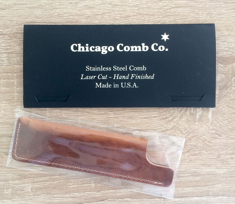 packaging-chicago-comb