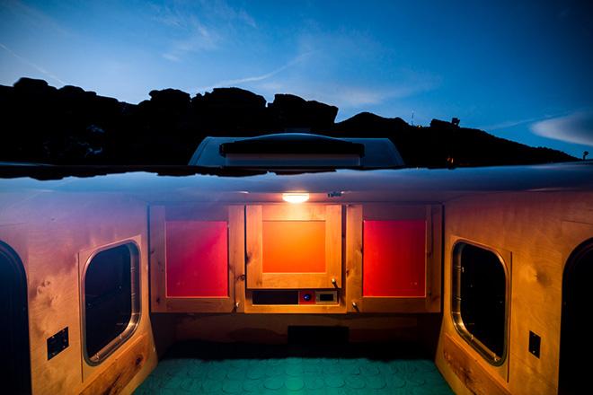 toit timberleaf camping