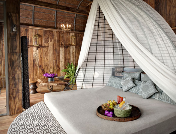 chambres-keemala-hotel
