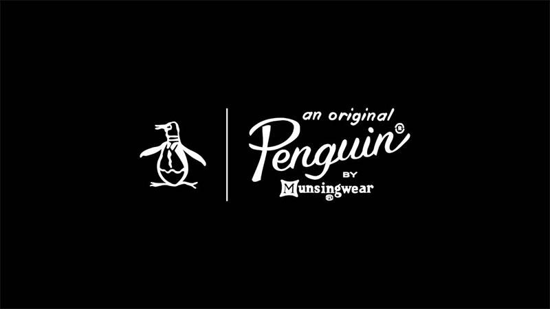 original-penguin-automne-2016