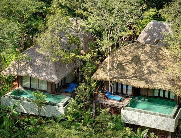 piscines-privees-hotel-keemala-thailande