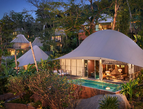 tentes-keemala-resort