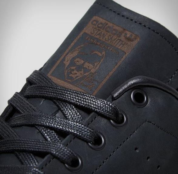 adidas-stan-smith-noir-hiver