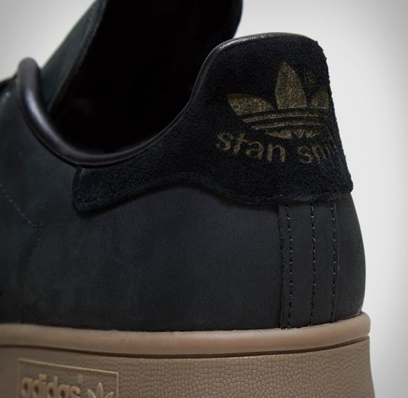 adidas-stan-smith-serie-speciale