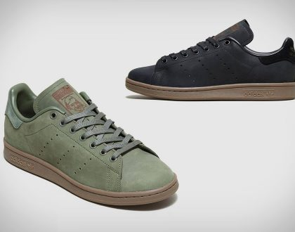 adidas-stan-smith-winterised