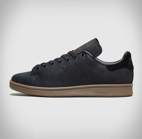 adidas-stan-smith-winterised-noir