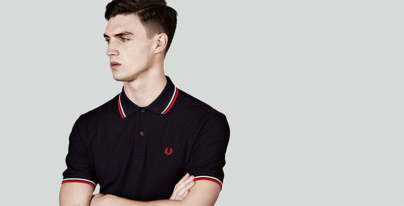 polo-m12-fredperry
