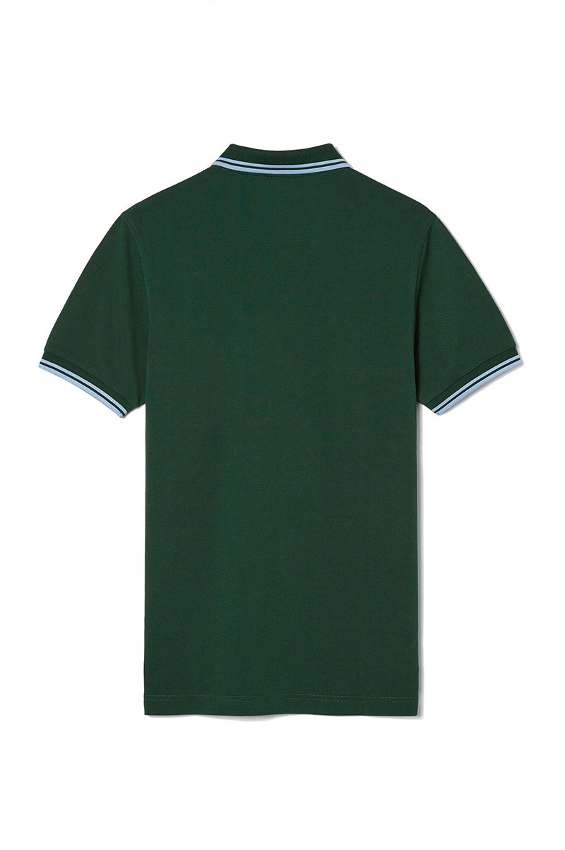 polo-fredperry