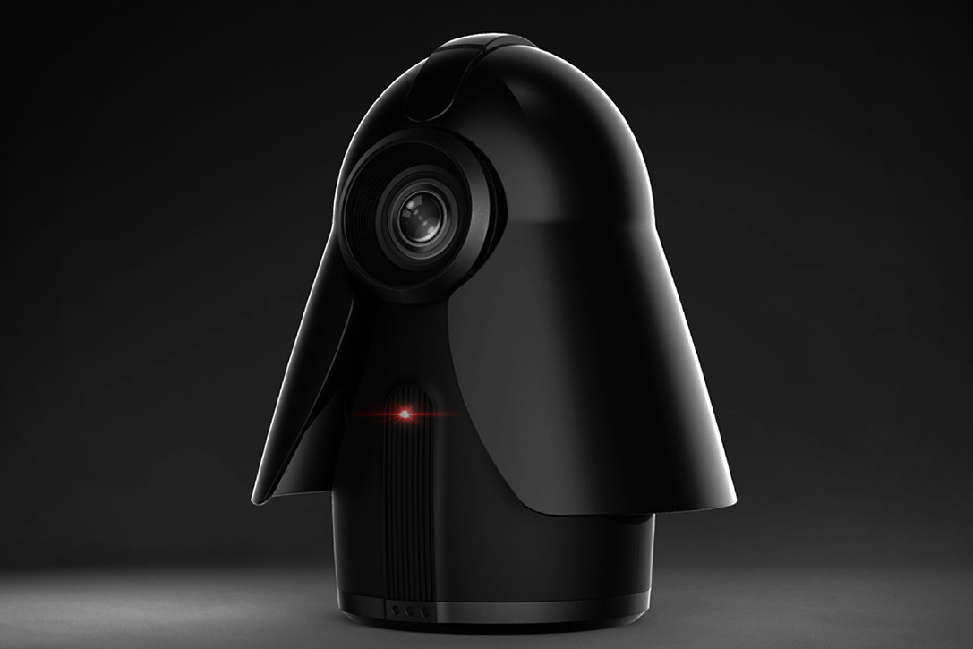camera-surveillance-starwars