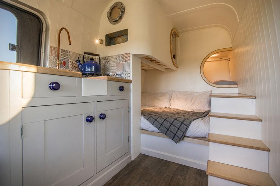 amenager-campingcar