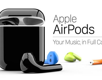 Airpods-couleur