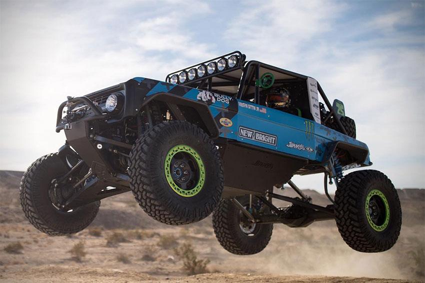 desert-ford-bronco