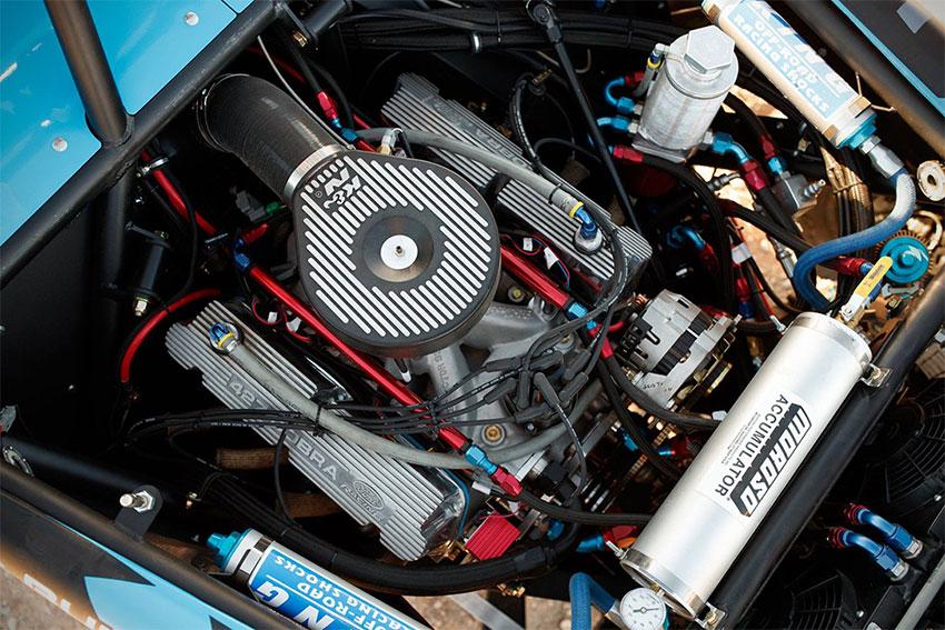 moteur-buggy