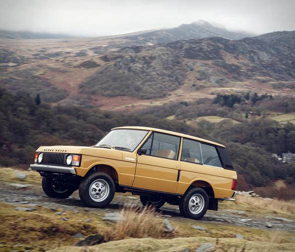range-rover-beige
