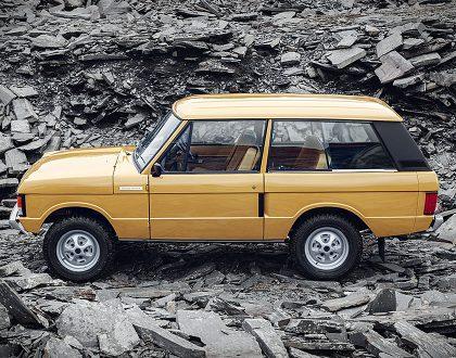 range-rover-classic-reborn
