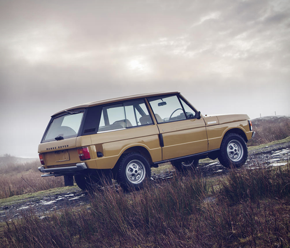 range-rover-restauration