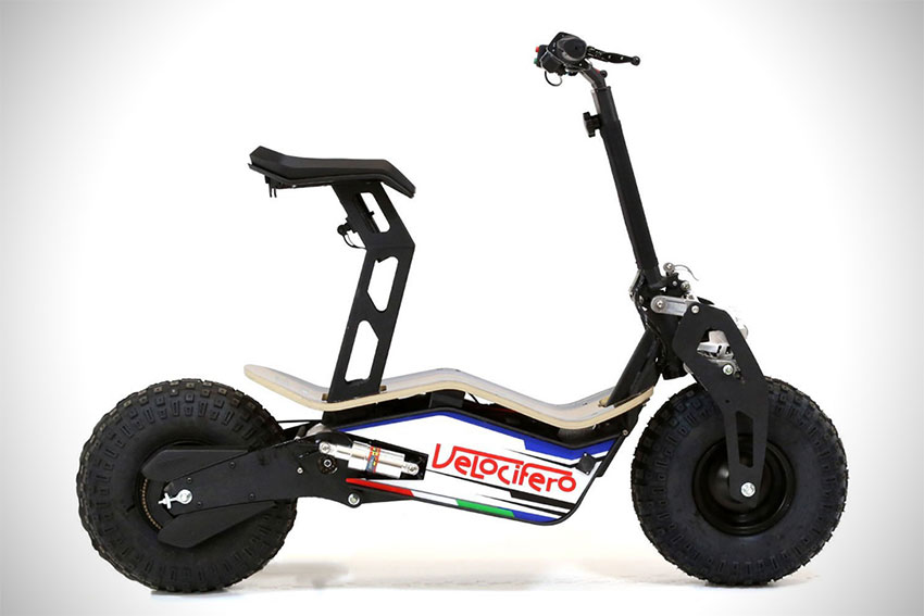 scooter-electrique-grosses-roues