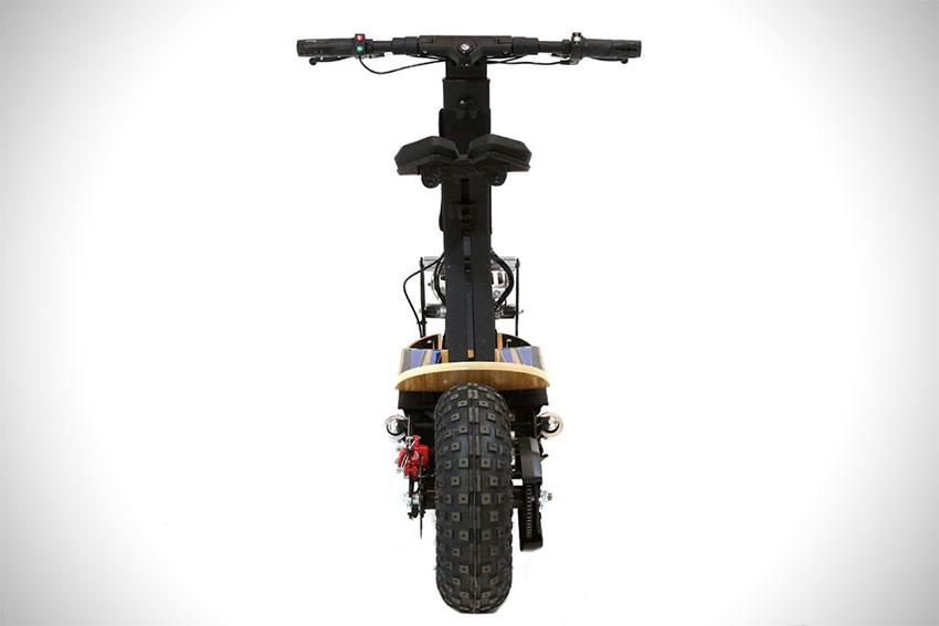 scooter-electrique-tout-terrain