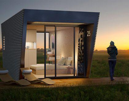 hotel-modulaire-design