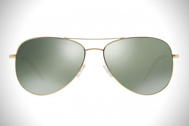 lunettes-Oliver-Peoples-Kannon