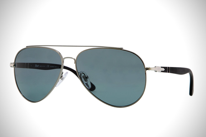 lunettes-Persol-2424s