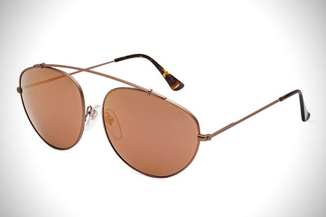 lunettes-Retrosuperfuture-Leon-