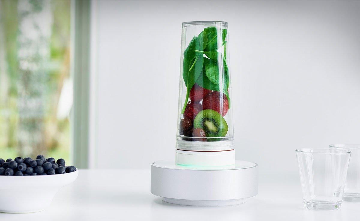 blender-design-smoothie