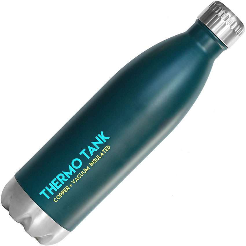 Thermo-Tank