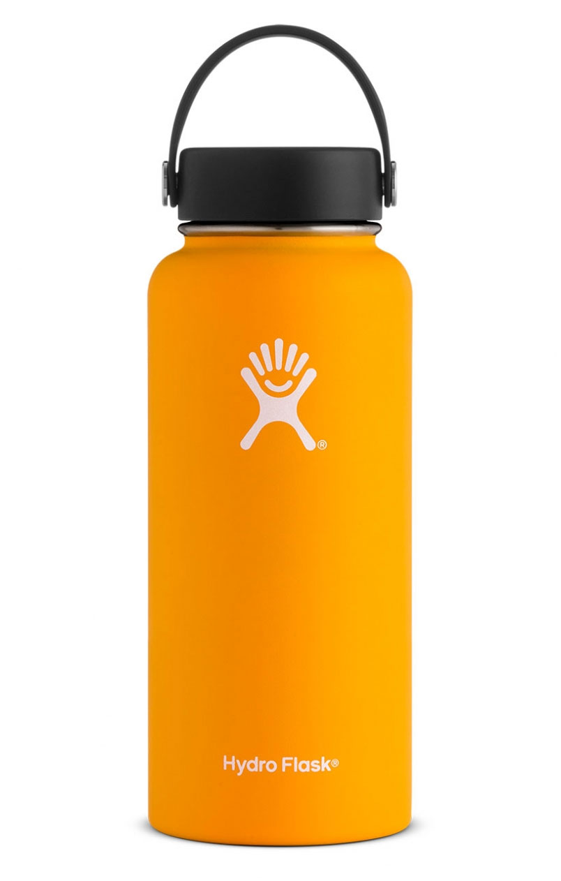 bouteille-isotherme-Hydro-Flask