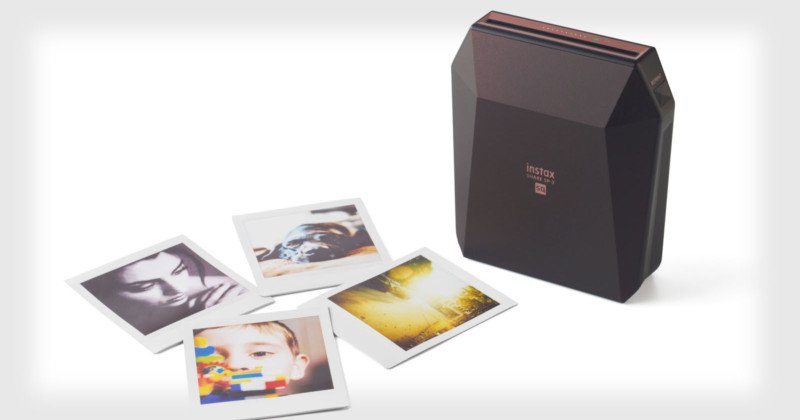 Instax-Share-SP-3