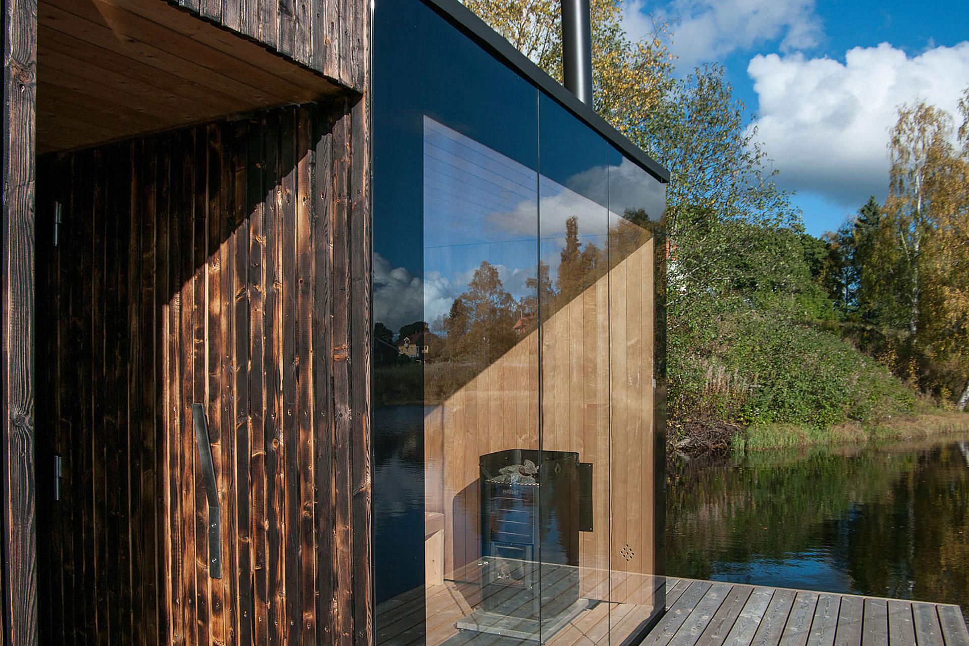 baie-vitree-sauna