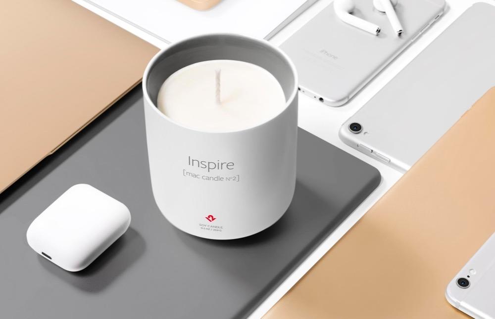 bougie-minimaliste-inspire