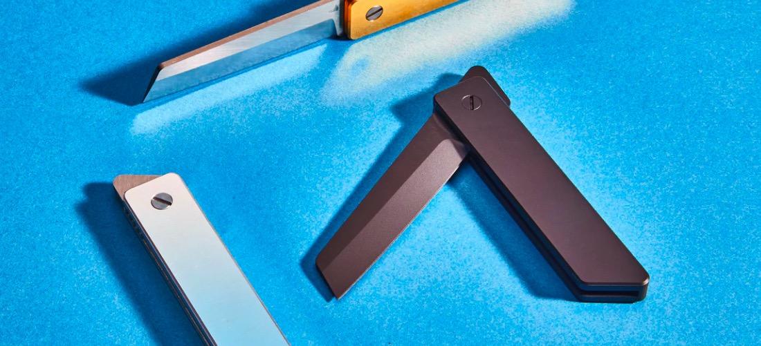 couteaux-minimalistes-japonais